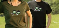 Si quieres ganar una camiseta como esta, sólo tienes que pinchar en http://www.whatsface.es/#!cinefilos/chog  y votar por tu favorita. #Whatsface #tshirt If you want to win a shirt like this, just click on http://www.whatsface.es/ #! Moviegoers / chog  and vote for your favorite.#Whatsface #tshirt