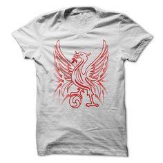 Liverpool T Shirt, Hoodie, Sweatshirt