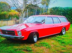 Australian Muscle Cars, Aussie Muscle Cars, Holden Wagon, Classic Cars, Classic Auto, Station Wagon, Hot Cars, Trucks, Bike