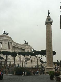 Asmaa @ Rome