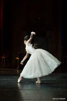 Сильфида - Russian BalletRussian Ballet