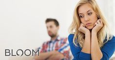 7 truths you need to know about infidelity