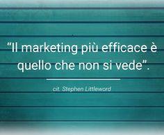 Marketing, News