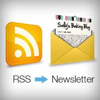 Blog Broadcasts: The Tool that Makes Email Marketing Easier For Small Business Owners