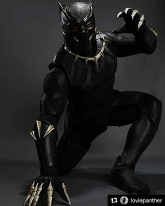 Another awesome post by @loviepanther.  He does one of the best Black Panthers. Go show him some love.  Look. Like. Follow.  #loegc #theleague  #loviepanther#llpanther#blackpanther#cosplay#legit#philadelphia#cosplay#marvelcosplay#marvel#cosplaying#Wakanda#tchalla#blackpanthercosplay#pantherfamily#blackpanthers##blackpanthercosplayers#wakandanation#kingsofwakanda#civilwar#captianamericacivilwar