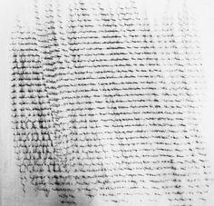 t177_A_texture_양미기_23