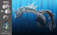 Post with 2551 votes and 132628 views. Tagged with pokemon, cakeday, pokemon fan art, iliketurtles; Shared by Mandalor. For my cake day, here are some crazy Pokemon Fusions! Pokemon Fusion Art, All Pokemon, Pokemon Fan Art, Pokemon Games, Pokemon Pictures, Catch Em All, Pics Art, Geek Stuff, Artwork