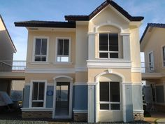 HOUSE AND LOT  LOOK For Ms.Aizah/ Mr.Eli  SMART-0949-74-52-466 OR  0949-942-13-86  GLOBE-0927-63-590-81  SUN-0922-44-688-36 OR  0923-31-057-39