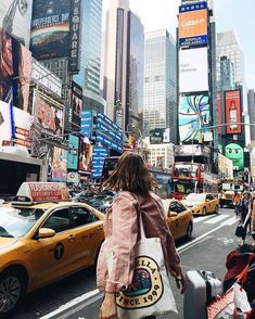 New york travel new york travel, travel и city New York Pictures, New York Photos, The Places Youll Go, Places To Go, Travel Outfit Spring, Nyc Pics, A New York Minute, City Vibe, Concrete Jungle