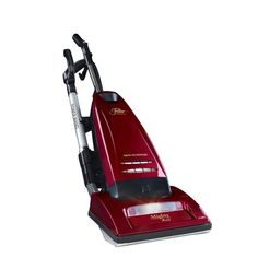 Fuller Brush Mighty Maid Upright Vacuum Cleaner with Floor/Carpet Selector Commercial Vacuum, Commercial Carpet, Fuller Brush, Upright Vacuum Cleaner, Vacuum Cleaners, Wooden Brush, Canister Vacuum, Cutting Tables, Vacuums