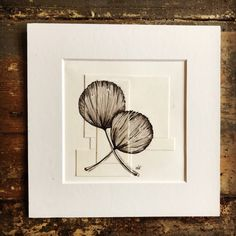 #stayathomeandgetcreative #penandink #atelierdelliberte Ink, Frame, Home Decor, Atelier, Picture Frame, Decoration Home, Room Decor, India Ink, Frames