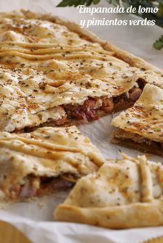 Black Pastrami Reuben sandwich with fries and coleslaw at Mini Croissants, Reuben Sandwich, Pie Tops, Good Food, Yummy Food, Chicken Salad Recipes, Sweet And Salty, Wine Recipes, Pop Tarts