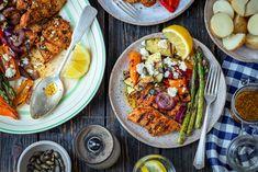 Paella, Feta, Grilling, Tacos, Mexican, Ethnic Recipes, Crickets, Mexicans