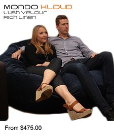 1 Choice For Bean Bag Furniture With Its Premium Bags Made To Match Every Style Budget