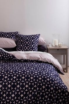 10 of the best bed linen sets  image 10. http://www.sweetdreamtonight.com/product-category/sheet-sets/bed-sheet-sets/