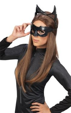 Xcoser Batman Bane Cosplay Gloves Wrist Mittens Costume Props Accessories