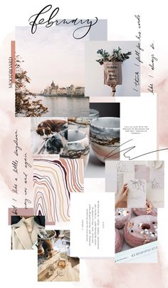 February Free Background Monthly Goals Sweet Horizon February Free Background Monthly Goals Sweet Horizon c heisch c heisch Photography February Background Monthly Goals 2018 Moodboard Sweet nbsp hellip backgrounds aesthetic grey Wallpaper Collage, Collage Background, Tumblr Wallpaper, Wallpaper Backgrounds, January Background, Blog Backgrounds, Fashion Background, Aesthetic Pastel Wallpaper, Aesthetic Backgrounds