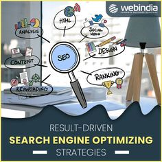 Rank on top of the Search Engine, with our Compelling Content that answers the query searched by people. #searchengine #searchengineoptimization #searchquery #rankhigh #ranktop #compellingcontent #contentmarketing #contentrich Content Marketing, Digital Marketing, Seo Company, Seo Services, Search Engine Optimization, People, Top, Inbound Marketing, People Illustration