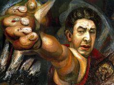 Ejercicio Plástico es el mural realizado por el artista mexicano David Alfaro Siqueiros, junto a los artistas argentinos Lino Enea Spilimbergo, Antonio Berni y Juan Carlos Castagnino, y el escenógrafo uruguayo Enrique Lázaro. Esta obra fue realizada en 1933, en el sótano de la quinta Los Granados, ubicada en Don Torcuato, Provincia de Buenos Aires, perteneciente a Natalio Botana, dueño y fundador del diario Crítica.