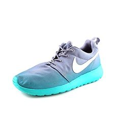 Nike WMNS ROSHERUN PRINT Womens Sneakers 599432500 >>> You can get additional details at the image link.(This is an Amazon affiliate link and I receive a commission for the sales)