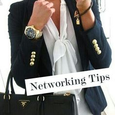 Business Etiquette Workshops with Amanda King www.successwithmanners.com