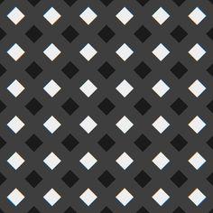 Mesmerising Mathematical Gifs - Design - ShortList Magazine