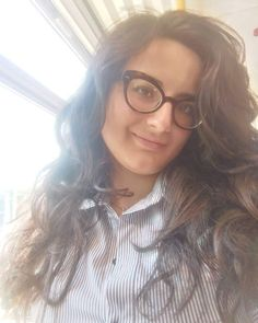 Capelli nutriti e splendenti anche in estate Estate, Selena, Shampoo, Glasses, Blog, Eyewear, Eyeglasses, Blogging, Eye Glasses