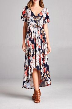 Tua The Suzanne Dress