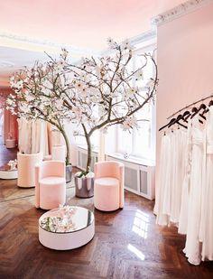 Kaviar Gauche   Bridal Dresses, Bridal Gowns, Designer Berlin Atelier,  Décoration Chambre, 1621ef381938