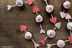 South Dakota Food Wholesome Cupid     Wholesome Magazine #wholesomesd #southdakota