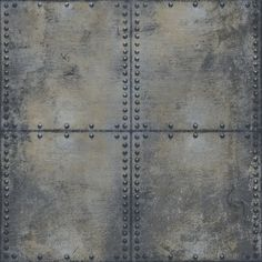 Doretha x Paste the Wall Wallpaper Roll Williston Forge Colour: Anthracite Geometric Wallpaper, Wallpaper Roll, Wall Wallpaper, Stickers Papillon, Deco Stickers, High Quality Wallpapers, Concrete Blocks, Urban, Geometric Designs