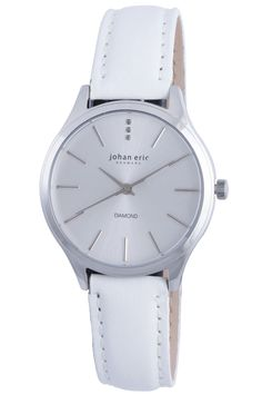 Johan Eric Herlev JE2200-04-001 Watch