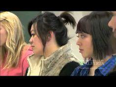 This video shows you what it's like to study at the University of Alberta. Edmonton Alberta Canada. #YEG #ualberta