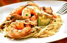 Easy dinner recipes: 3 pasta recipes you can make tonight