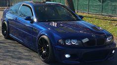 Page dA Volk Clubu Member Photos and Videos Bmw 3 E46, E46 M3, Bmw Classic, Drifting Cars, Bmw 3 Series, Jdm Cars, Manual Transmission, Custom Cars, Subaru