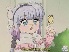 Tagged with anime, video games, album; Modern anime in style. Anime Meme, Got Anime, Manga Anime, Gifs Kawaii, Kawaii Anime, Anime Style, Anime Shop, Desu Desu, Character Art