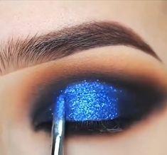 lip makeup idea videos - Lippen Make-Up Makeup Inspo, Makeup Art, Makeup Inspiration, Makeup Tips, Beauty Makeup, Makeup Hacks, Makeup Brands, Makeup Goals, Makeup Products