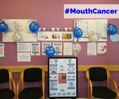 (1) Twitter / Notifications Oral Health, Charity, Foundation, Cancer, How To Get, Activities, Twitter, Frame, Picture Frame