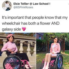 Funny Memes, Hilarious, Jokes, A Silent Voice, Faith In Humanity Restored, Cute Stories, Wholesome Memes, Looks Cool, Belle Photo