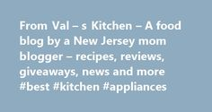 From Val – s Kitchen – A food blog by a New Jersey mom blogger – recipes, reviews, giveaways, news and more #best #kitchen #appliances http://kitchen.nef2.com/from-val-s-kitchen-a-food-blog-by-a-new-jersey-mom-blogger-recipes-reviews-giveaways-news-and-more-best-kitchen-appliances/  #new kitchen ideas # This post is sponsored by Alouette Cheese. In case you haven t noticed from reading my recipes, I love cheese. I incorporate it into many recipes. In fact, my husband claims I can t make a…