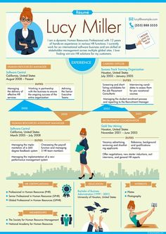 story resumes jobs career resume format no resume templates infographics - Infographic Resume Templates