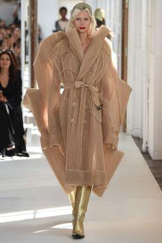 Maison Margiela Couture AW17