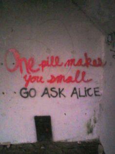 Tales of a Cursive Girl