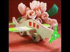 오렌지몰 [만들기재료]장난감비행기세트 http://o-rangemall.co.kr/?act=shop.goods_view&CM=11609&GC=GD0102&page=80