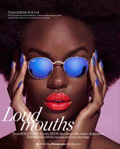 d18229b513 56 Best Sunglasses Glasses images
