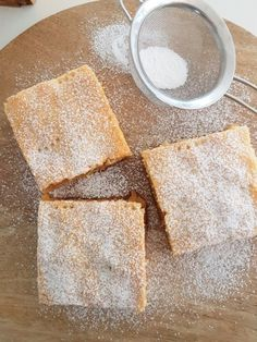 Cornbread, Cooking Tips, Food And Drink, Ethnic Recipes, Sweet, Desserts, Drinks, Basket, Sweets
