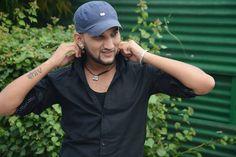 #Royal #Rockstar #Shivkant #Upadhyay