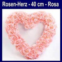 rosa herzen - Bing images
