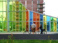Gallery - Papa / Hal Ingberg Architect - 10