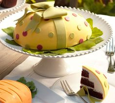 http://cdn.foodbeast.com.s3.amazonaws.com/content/wp-content/uploads/2012/03/eater-egg-cake.jpg